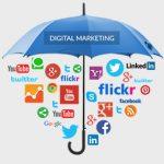 تصویر بازاریابی دیجیتال