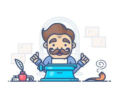 employing-writers