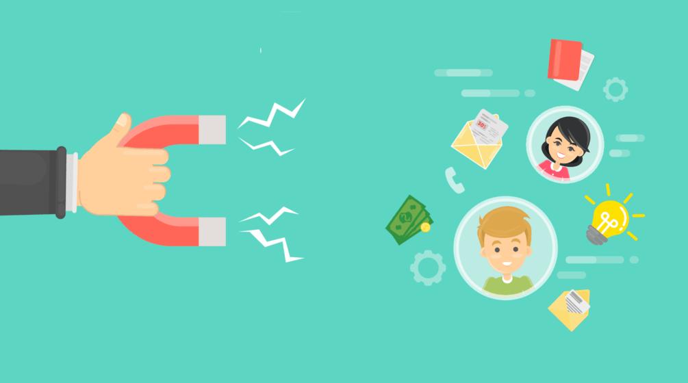 10 استراتژی بازاریابی
