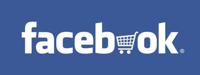 مدل تجارت الکترونیک فیسبوک