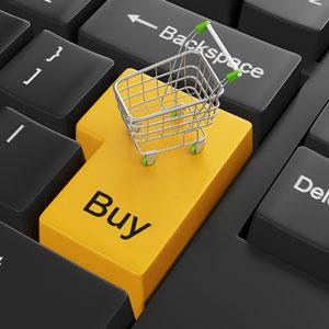 مدل تجارت الکترونیک چیست!